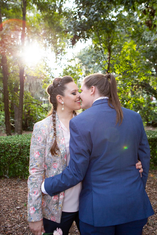 Dickson-Azalea-Park-same-sex-wedding-9.jpg