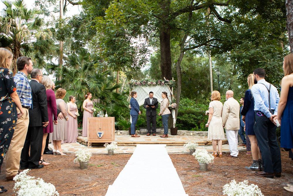 Dickson-Azalea-Park-same-sex-wedding-12.jpg