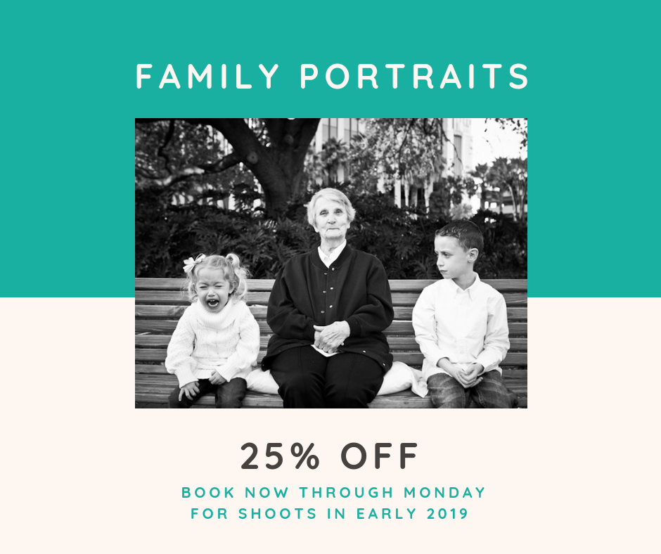 orlando-family-portraits-black-friday-sale.png