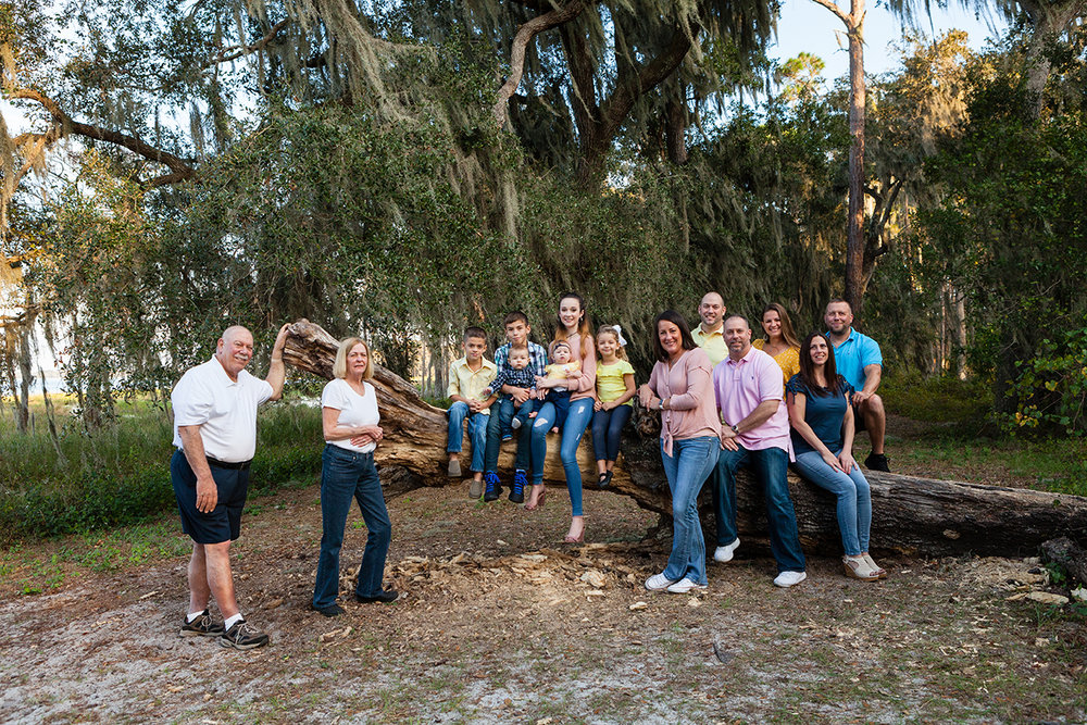 orlando-family-portrait-photographer-05.jpg