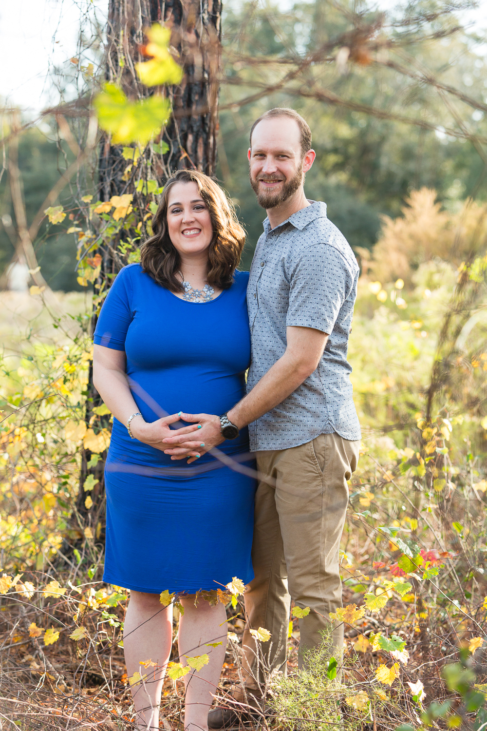 Orlando maternity photographer