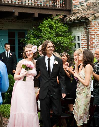 casa-feliz-weddings.jpg