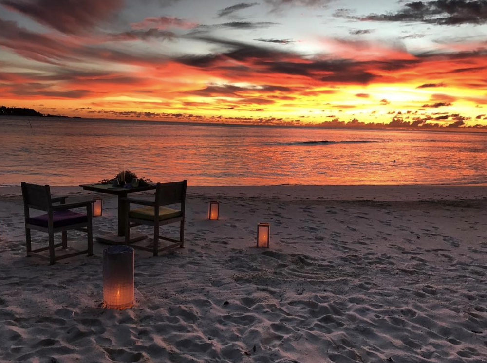 soneva-fushi-maldives.png