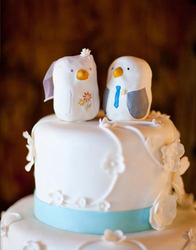 florida-wedding-photographer-018.jpg