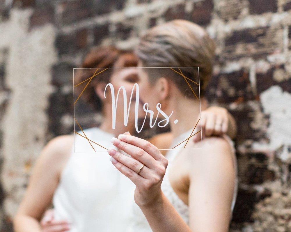 Lori-Barbely-Photography-Orlando-Wedding-Photographer-16.jpg
