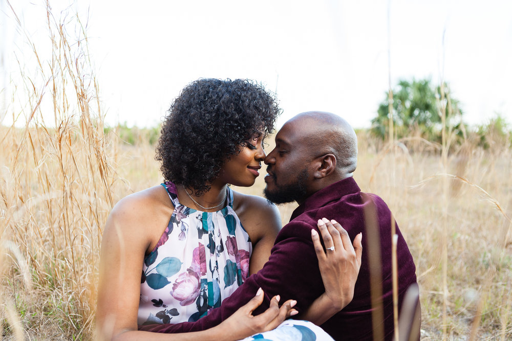 kissimmee-engagement-photos