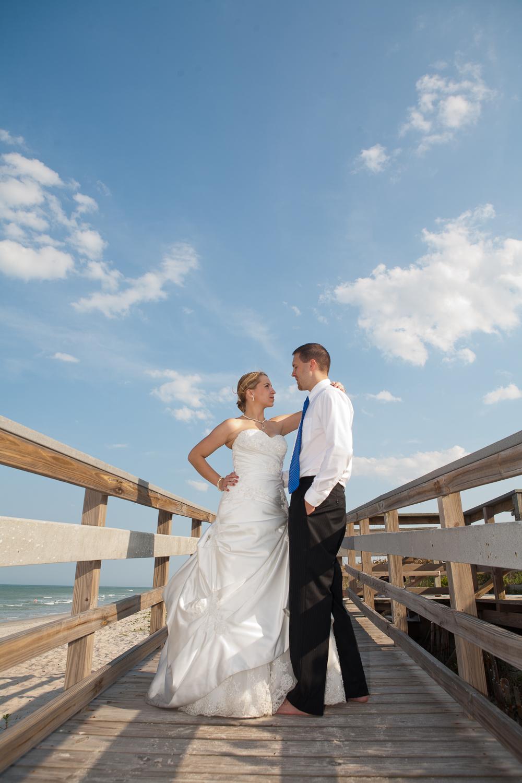 florida-beach-trash-the-dress-4.jpg