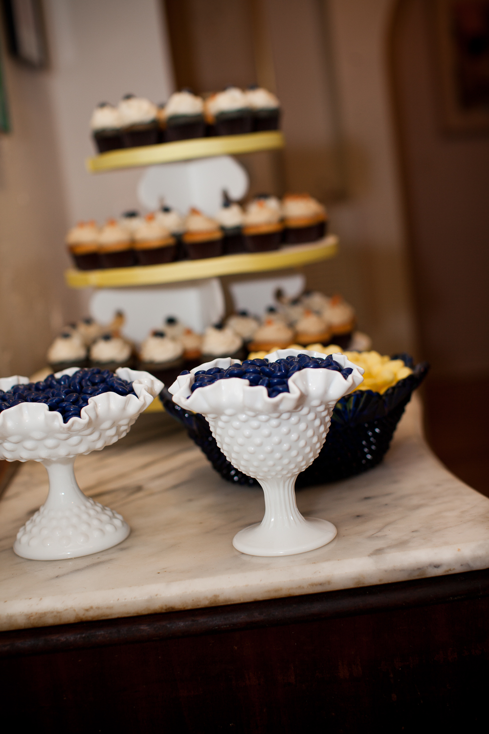 yellow-and-navy-anthropologie-style-wedding-32.jpg