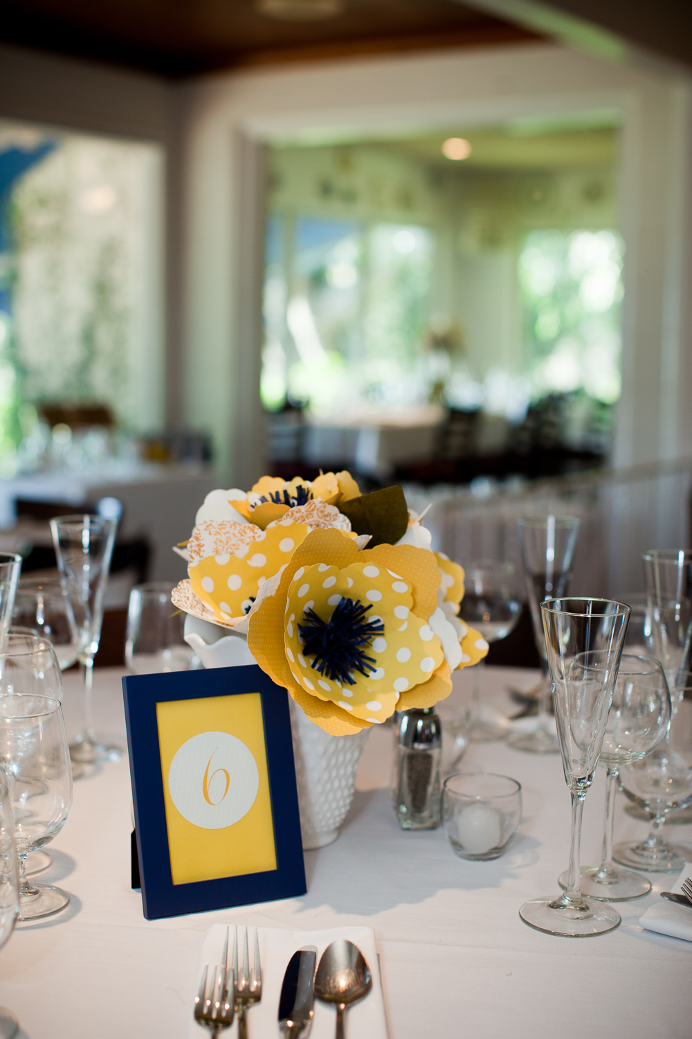 yellow-and-navy-anthropologie-style-wedding-34.jpg