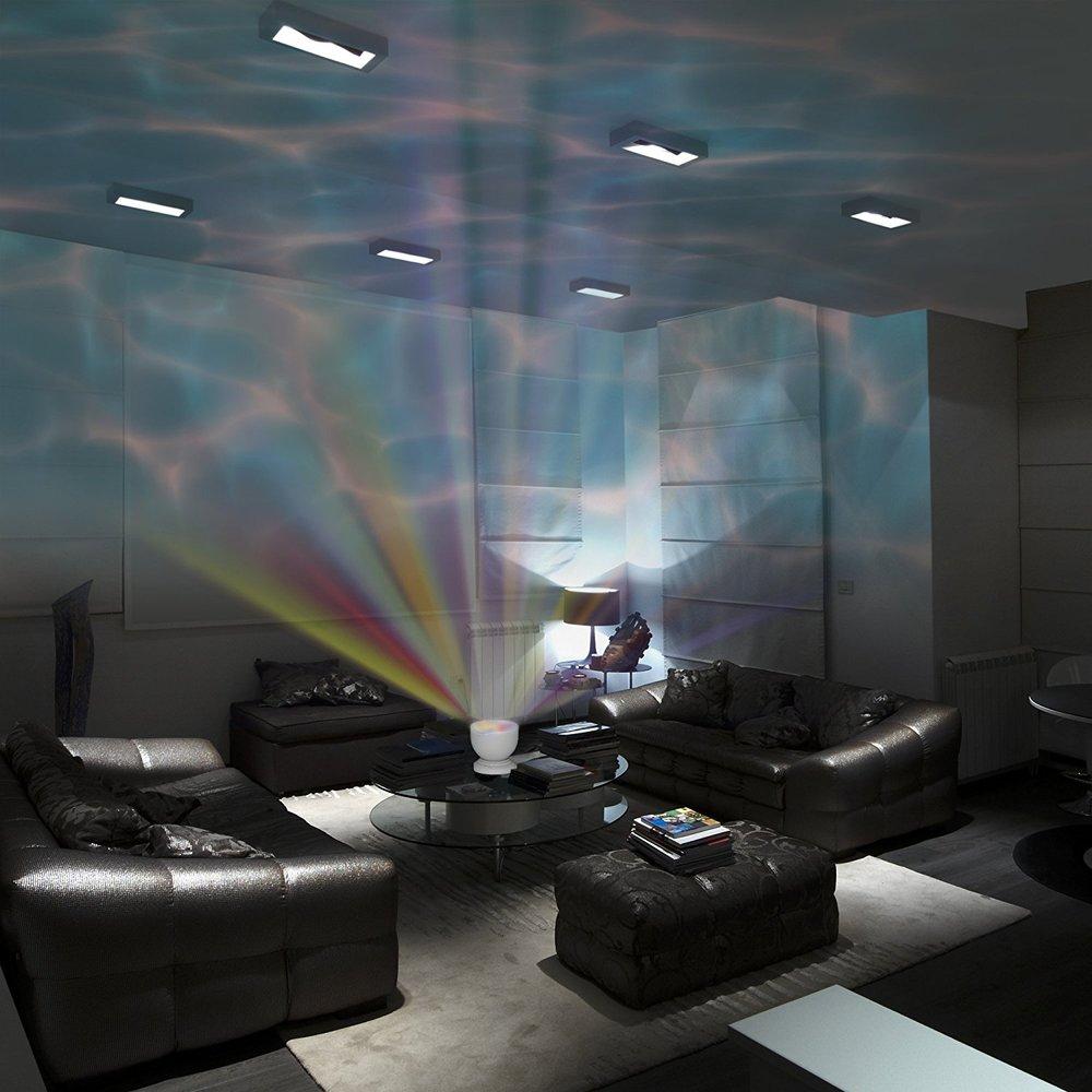 oceanwave projector.jpg