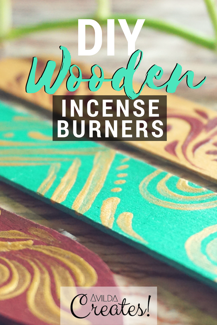 SELF CARE DIY WOODEN INCENSE BURNERS HOLDERS.png