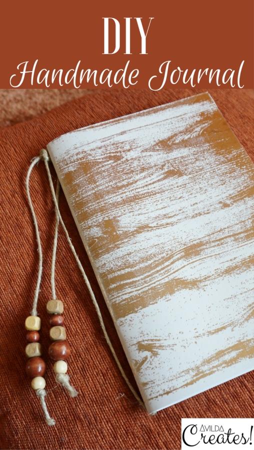 Optimized-DIY handmade journal.png