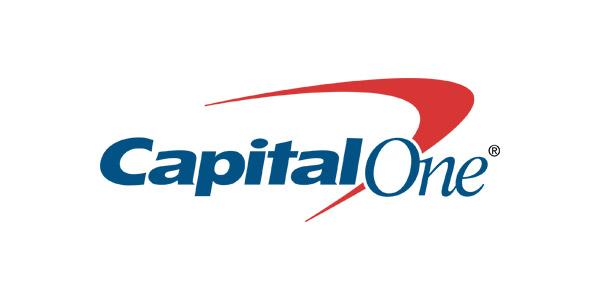 capital-one-logo.jpg