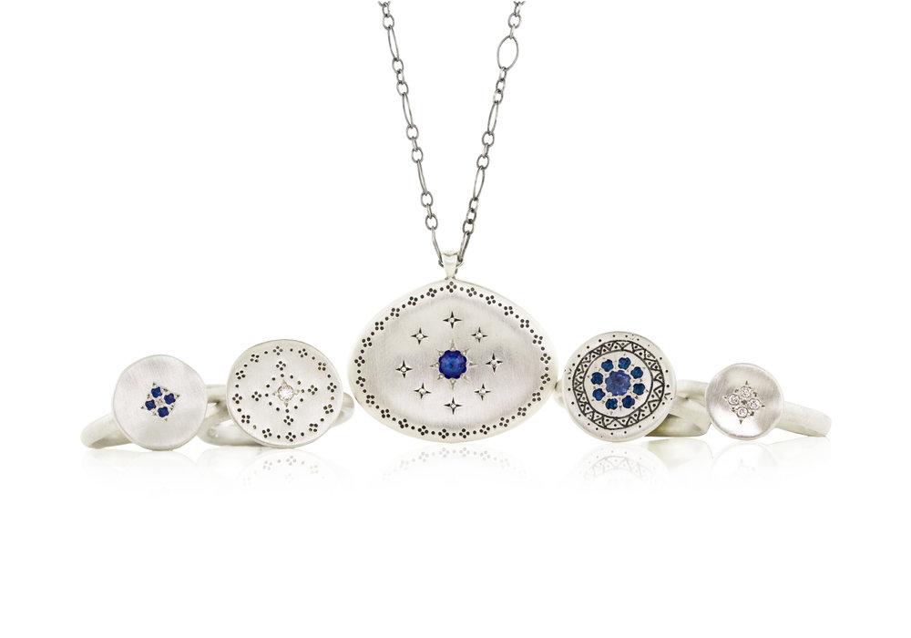 Silver&Sapphire.jpg
