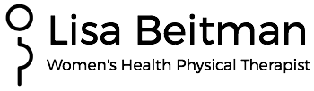 Lisa Beitman, Physical Therapist