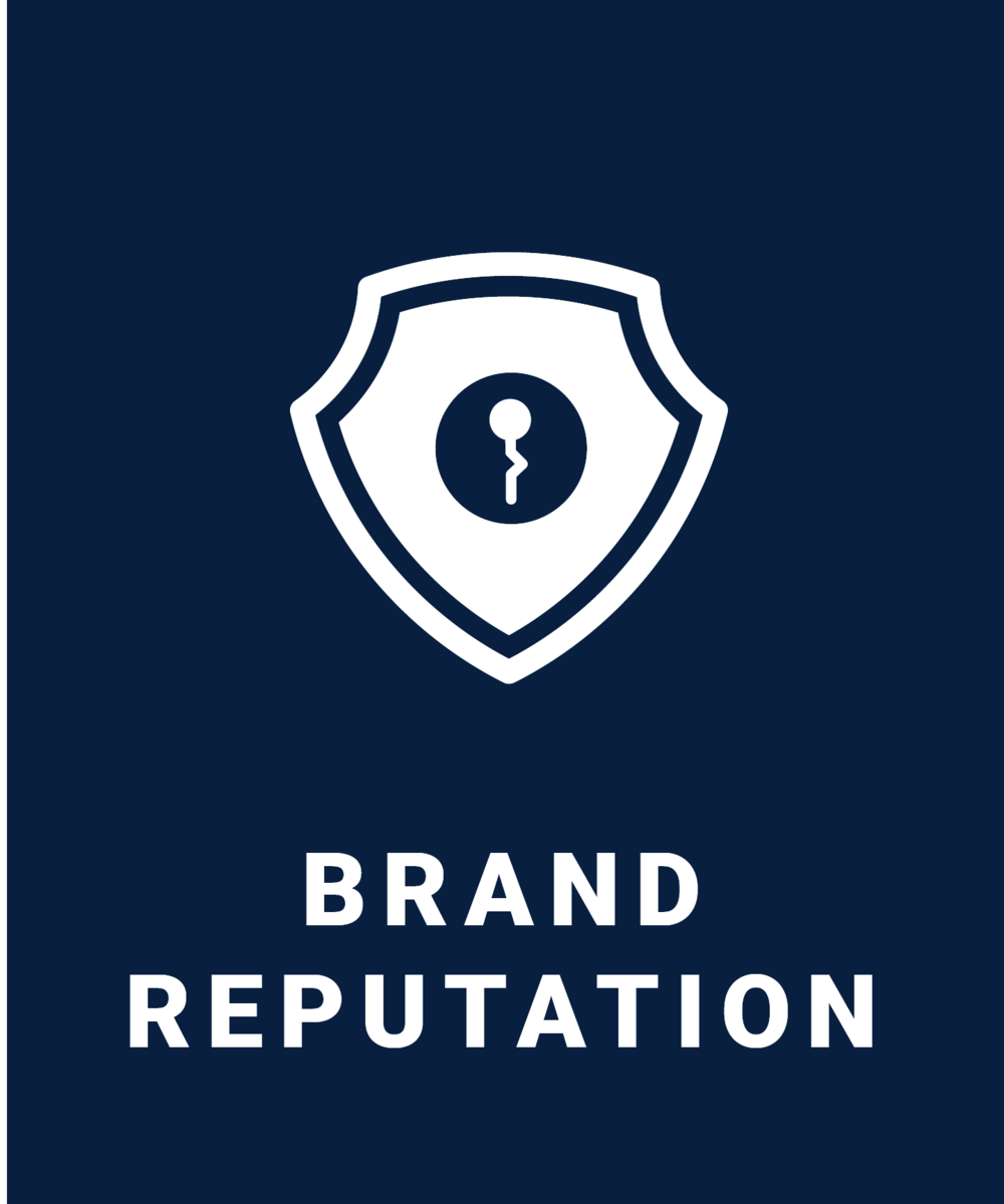 We Help Protect Your Brand   Top Shelf Brands enables companies to regain control over their products online by restoring brand imagery, messaging and content. We work closely with our partner brands to ensure wherever their products are being sold, they meet the same brand standards/guidelines set forth by the brand themselves.