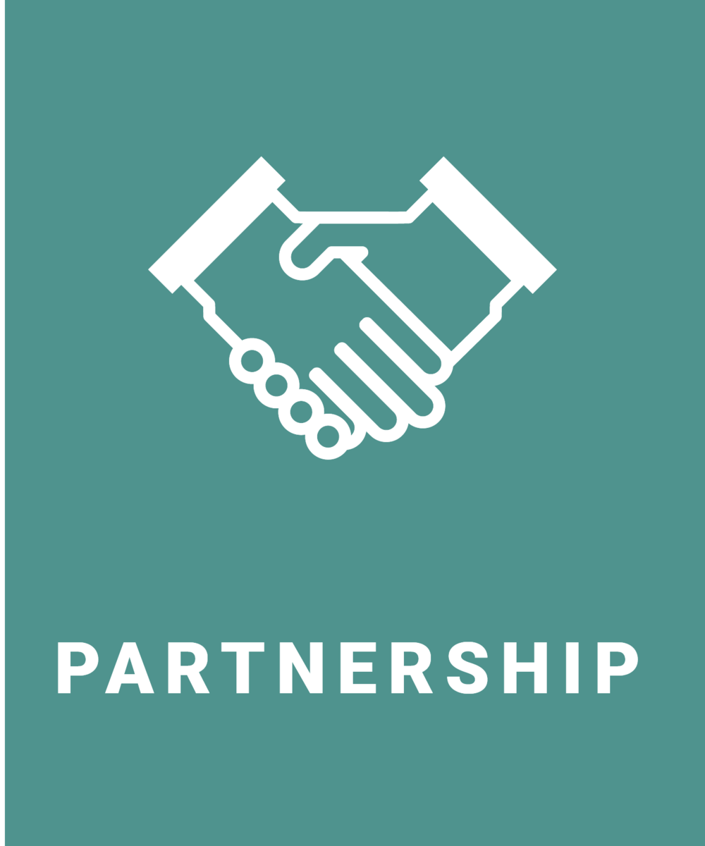 Better Together   Together, with mutual respect and understanding, we are proud to represent the Brands we do and are confident they will say the same. Find out how a partnership with Top Shelf could positively impact your Brand, contact us today.