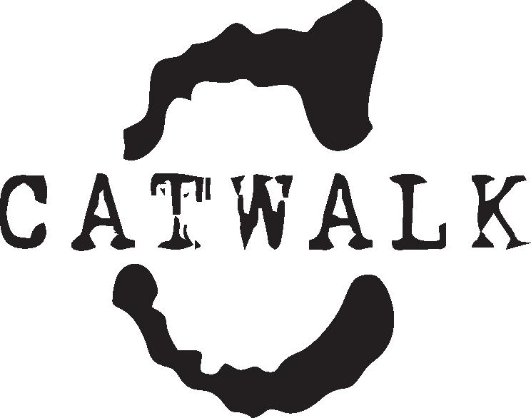 Catwalk.png