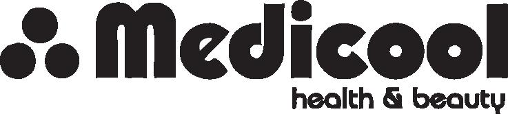 Medicool.png