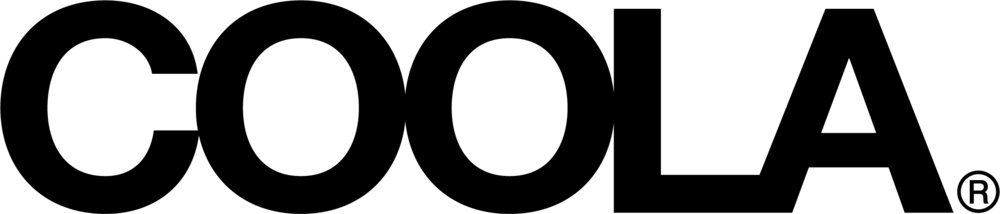 Coola-Logo.png