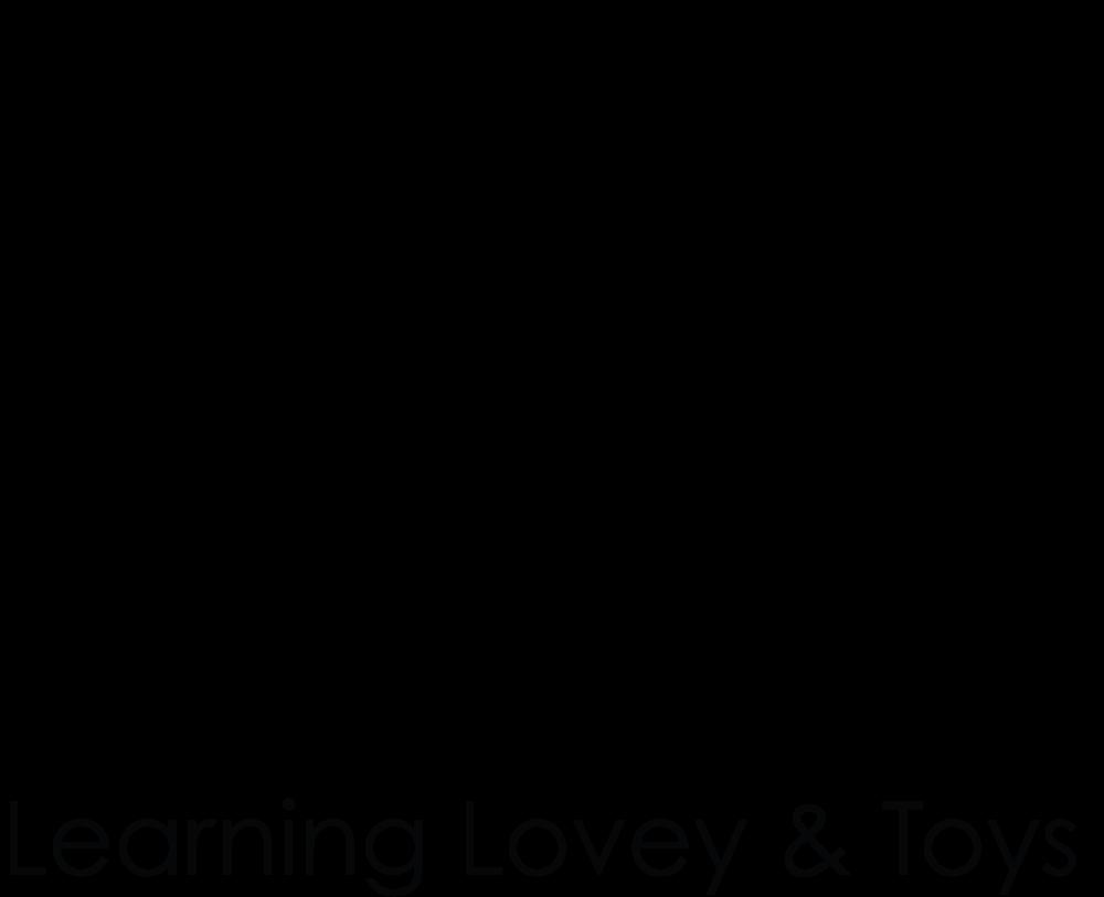 Logo-RECREATED-Black.png