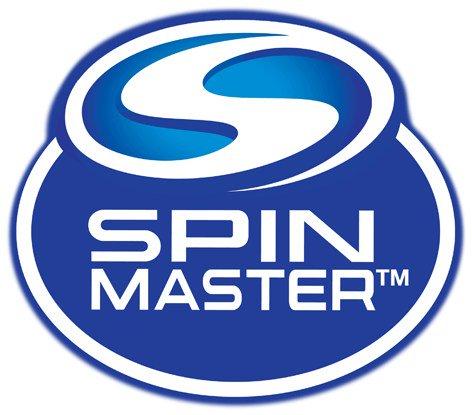 Spin_Master_Logo.jpg