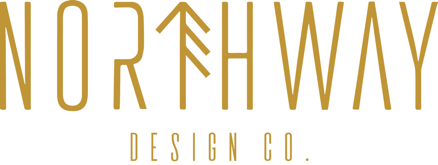 Northway Design Co.