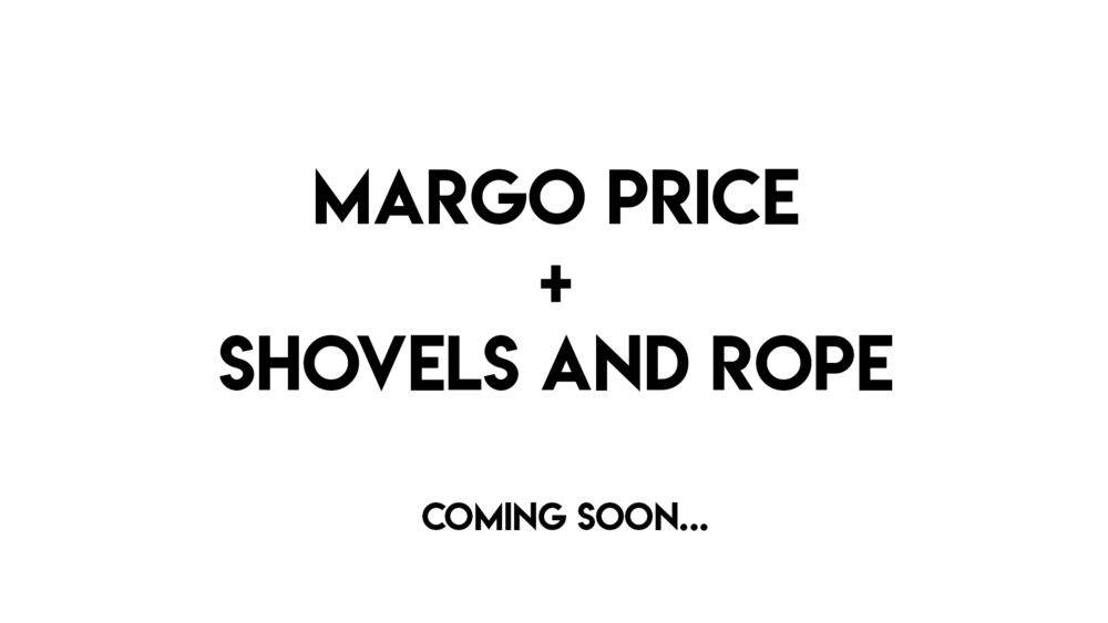 comingmargoshovels.png