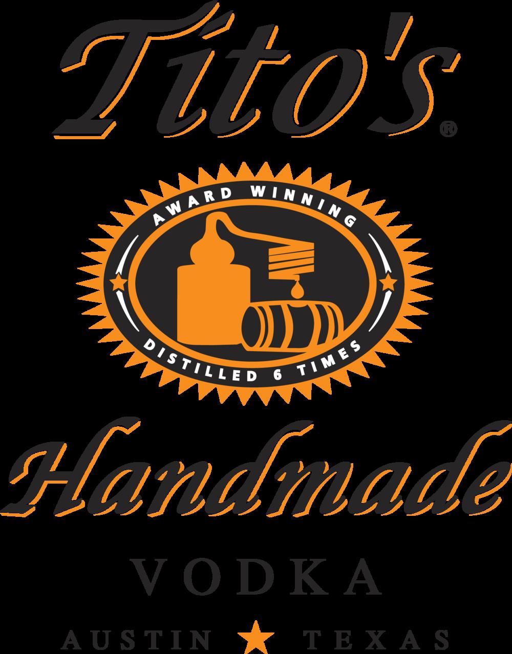 1Titos_Logo_.png