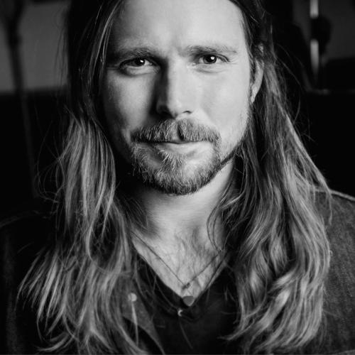 Lukas Nelson 2015, 2016, 2017