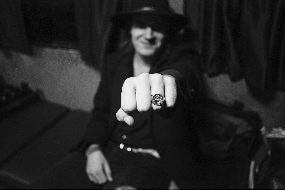 dylan luck ring.jpg