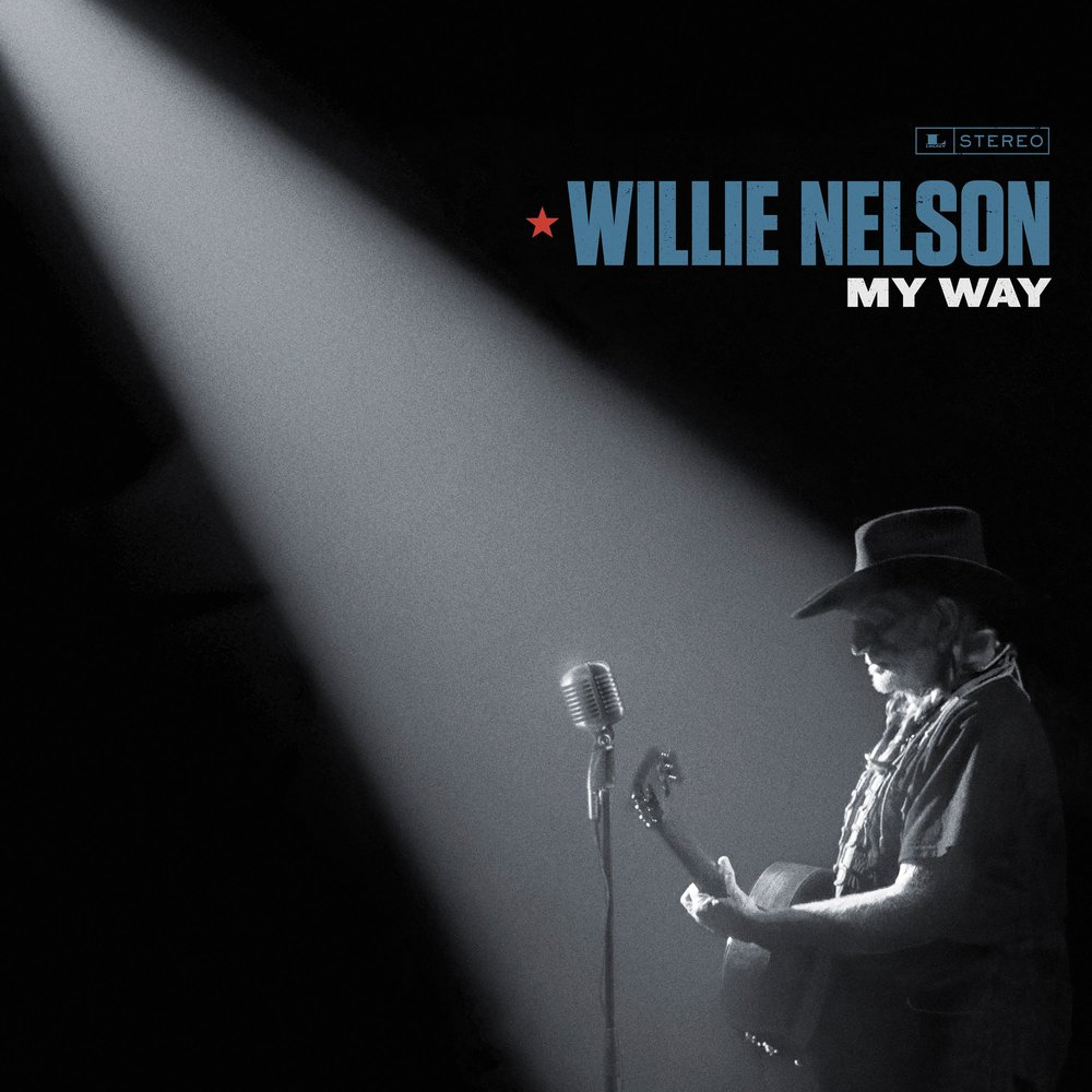 Willie_My-Way_cvr_10x10.jpg