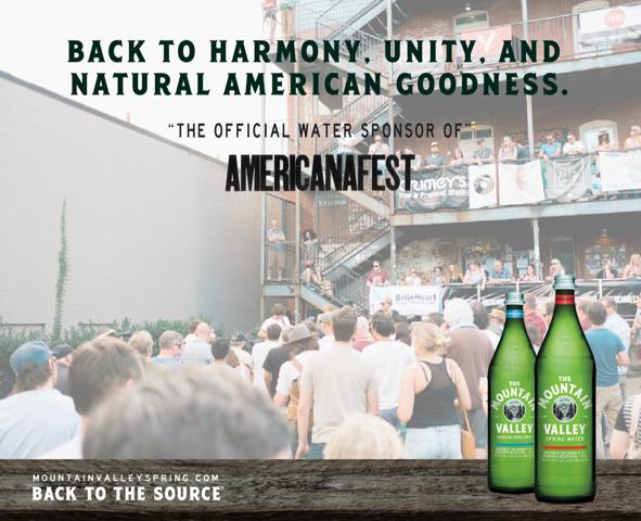 AmericanaFest 2018-Digital-Banner-01.png