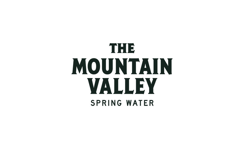 mountain-valley-cpg-branding-05.jpg