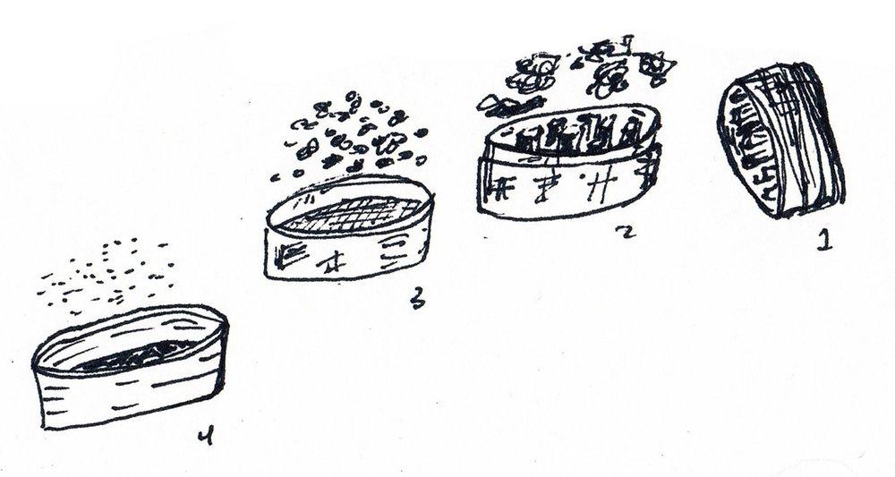 grinder 1.jpg