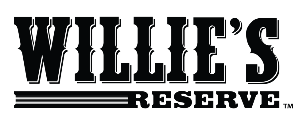Willies-Reserve-Logo.png