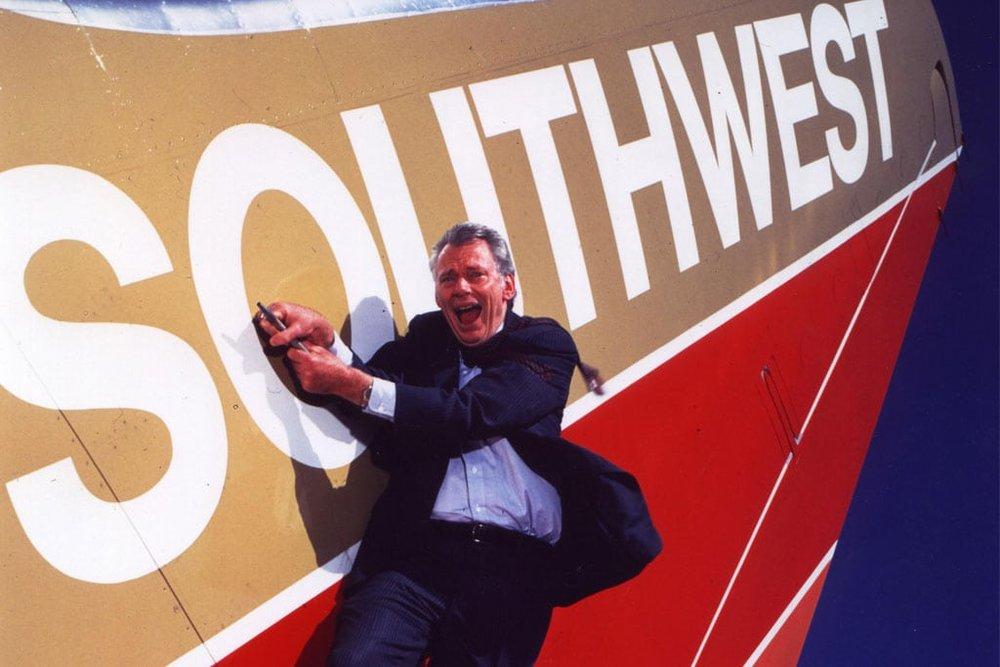 Southwest-Airlines.jpg