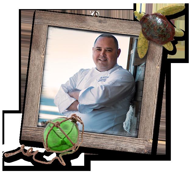 pelican-landing-chef.png