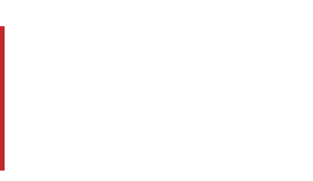 Masculinity, Faith, and Trauma
