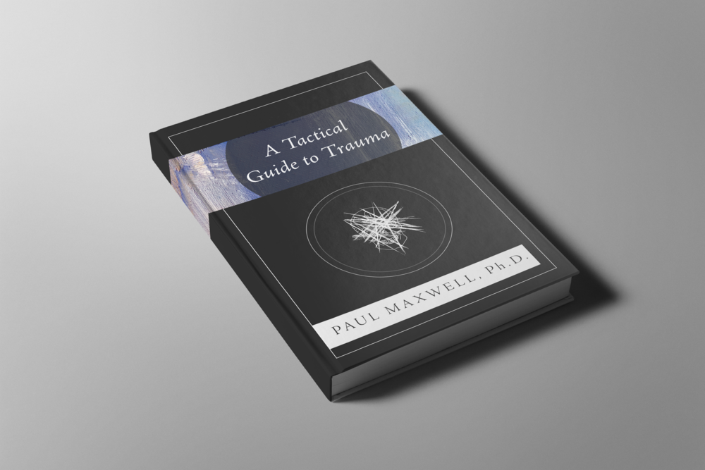 01-book-hard-cover.png