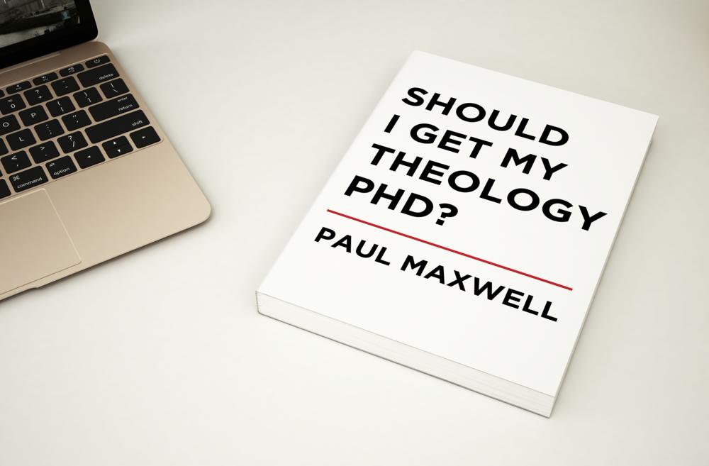 TheologyPhDBook.png