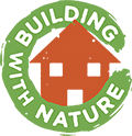 Building with Nature.png