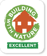Building with Nature (excellent).png