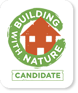 Building with Nature (candidate).png