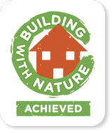 Building with Nature (achieved).png