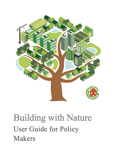 User Guide for Policy Makers PDF