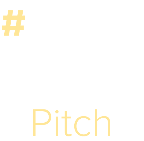 pitch-logo.png