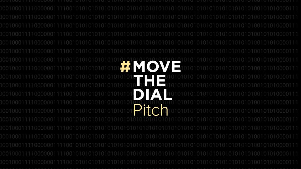 mtd-pitch-bg.png