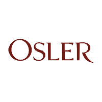 Osler Logo - Footer.png