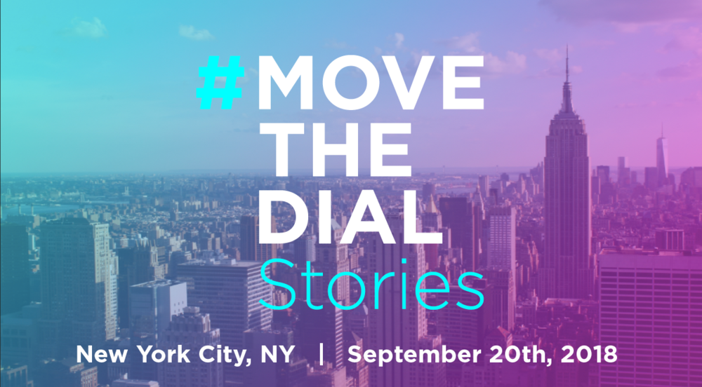 New York Stories - Full Promo Image - September 17, 2018.png